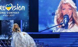 ЕБУ понуди руската пејачка на Евросонг да учествува преку сателит