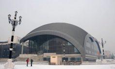 Со ексклузивен концерт на 21 мај ќе биде отворен новиот објект на Македонската филхармонија