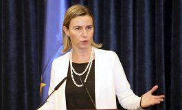 Тоа што се случи на Косово не смее да се повтори
