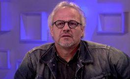 ВМРО-ДПМНЕ инсистира да се одржат предвремени парламентарни избори