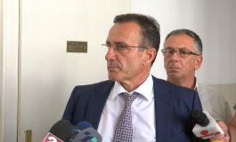 Додевски: Предметот за Кочан да се достави до Апелација
