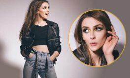 """ВИДЕО-""""20 минут"""": Македонија има реална шанса да го постигне најдобриот резултат на Евровизија"""