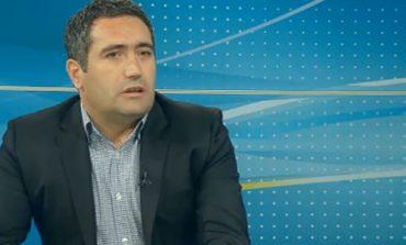 Поднесено барање за укинување на мерката притвор за Кочан
