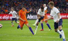 Пораз на европскиот првак Португалија, победи за Италија и Шпанија