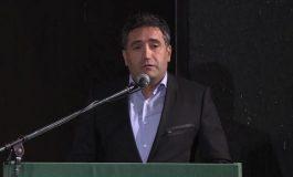 Притвор и потерница за бизнисменот Сеад Кочан