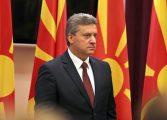 Иванов ја повикува Владата јавно да го објави договорот со Бугарија
