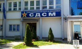СДСМ: ВМРО-ДПМНЕ нема да ги спречи промените