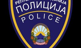 Кривична пријава за насилство за претседателот на ОО на СДСМ Куманово