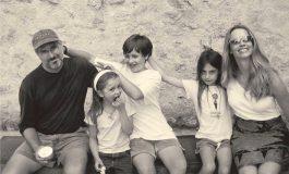 Стив Џобс на своите деца не им дозволувал да користат Ајпад