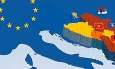 ЕПП: Иднината на Западен Балкан е во ЕУ