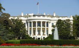 Бела куќа: Трамп останува на тврдењето дека Владата на Обама ги прислушувала неговите разговори