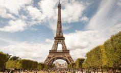 Ајфеловата кула ќе добие блиндирано стакло заради заштита од терористички напади