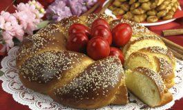 Православните и католиците ширум светот слават Велигден