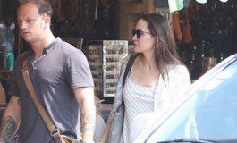 Анџелина Џоли има ново момче