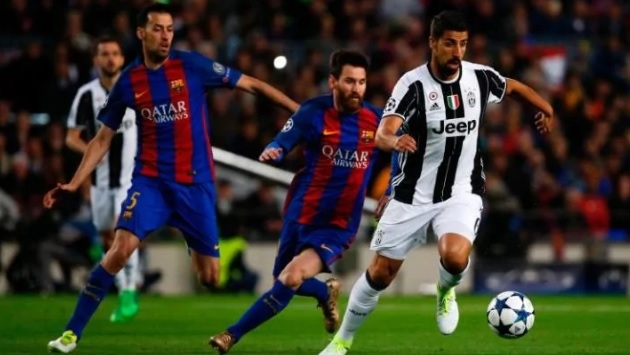 Барселона не успеа да направи ново чудо