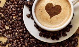 Не ставајте шеќер во кафето, туку сол