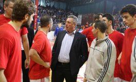 Прв пораз на МЗТ Скопје Аеродром во Супер лигата