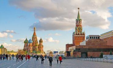 Русија: Нападот на Сирија нема да остане без последици