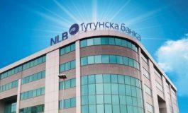 Еврокомисијата одобри продажба на НЛБ