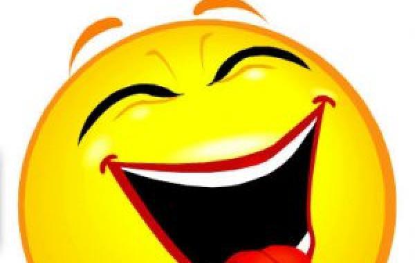 1 април – Светски ден на шегата