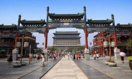 Раст од 6,9 отсто на кинеската економија