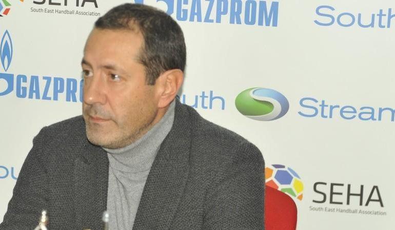 Самсоненко: Ако има судиска неправда ќе се повлечам од првиот тим