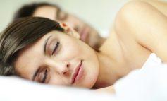 Како некои луѓе спијат четири часа, а работат двојно повеќе?