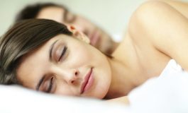 Колку спијат успешните луѓе?