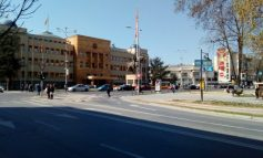 Фридом хаус: Македонија и натаму делумно слободна земја