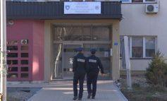 Косовската полиција подготвена да апси по барање на Специјалниот суд