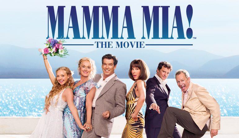 """Мјузиклот """"Мама Миа"""" следната година добива продолжение"""