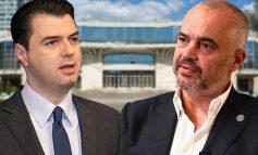 Обелоденета спогодбата меѓу власта и опозицијата во Албанија
