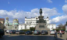 Во Бугарија секој ден во просек се самоубиваат по две лица