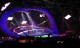 Црна Гора, Албанија и Словенија без финале