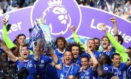 Манчестер Сити и Ливерпул изборија пласман во Лигата на шампионите
