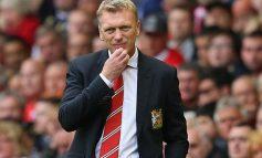 Мојс повеќе не е тренер на Сандерленд