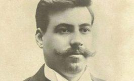 Сто и четиринаесет години од загинувањето на Гоце Делчев