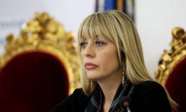 Белград побара од ЕУ да ги осуди изјавите на албанските лидери од Балканот