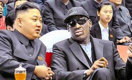 Историјата на Ким Џонг Ун: Од ученик во Швајцарија до најстрашниот диктатор на светот