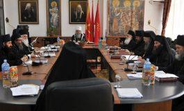 МПЦ-ОА апелира на одговорно однесување и почитување на правниот поредок