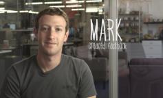 Цукерберг се огласи за Facebook во скандалот