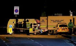 ВИДЕО:  Најмалку 19 мртви на концерт на Аријана Гранде во Манчестер