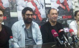 """Премиера на претставата """"Дон Жуан"""" од Молиер во режија на Андреј Цветановски"""