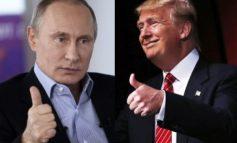 Путин: Благодарност до Трамп и ЦИА, спречен е нападот врз катедралата
