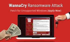 Експертите стравуваат од нови кибер напади