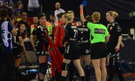 ЕХФ одлучи дека Кмирова може да игра во финалето