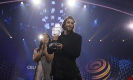 Момчето кое чека ново срце победи на Евровизија