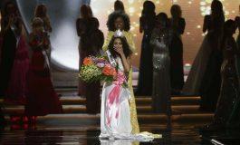 Мис Вашингтон победи на натпреварот Мис Америка
