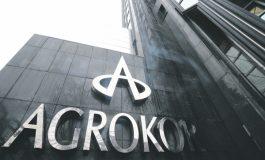 """Долгот на """"Агрокор"""" достигна 5,4 милијарди евра"""