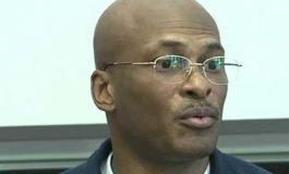 Маж во САД ослободен, откако по грешка во затвор минал 25 години